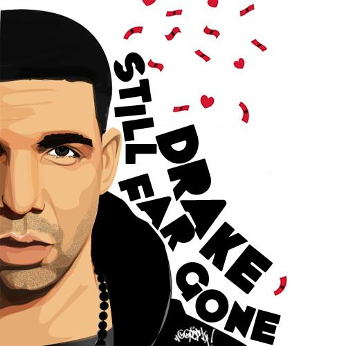 Drake 9Am In Dallas Freestyle Mp3 Download